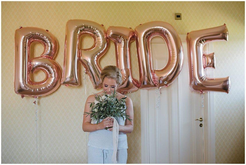 Irish-wedding-photographer-jude-browne-photography_0015.JPG