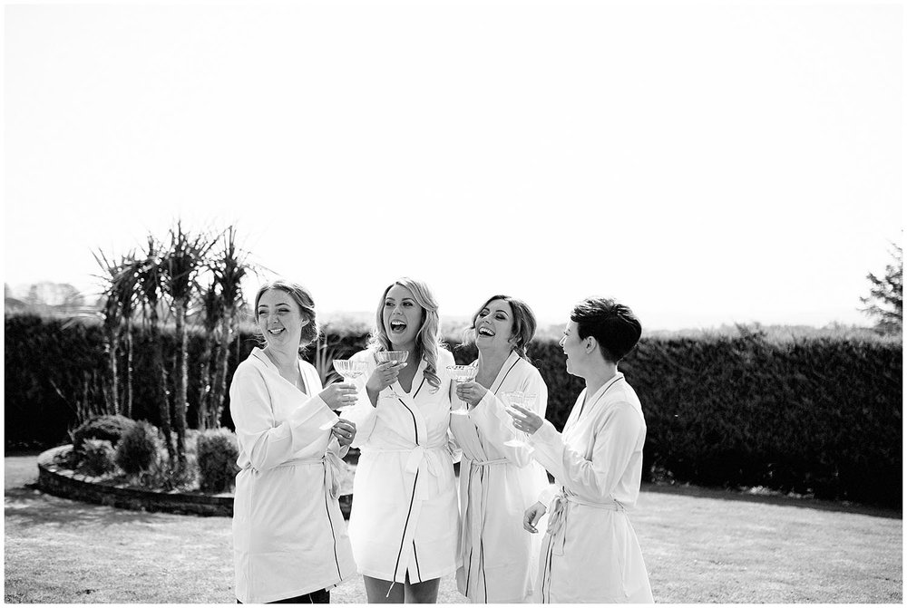 Irish-wedding-photographer-jude-browne-photography_0026.JPG