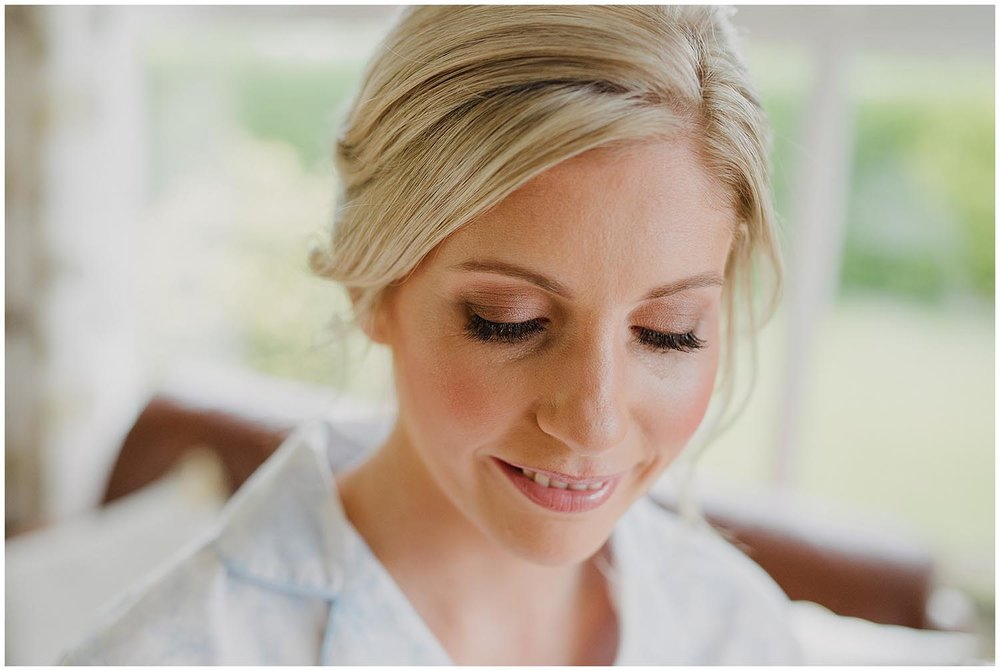 Irish-wedding-photographer-jude-browne-photography_0040.JPG