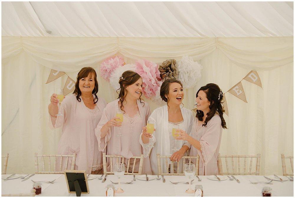 Irish-wedding-photographer-jude-browne-photography_0053.JPG