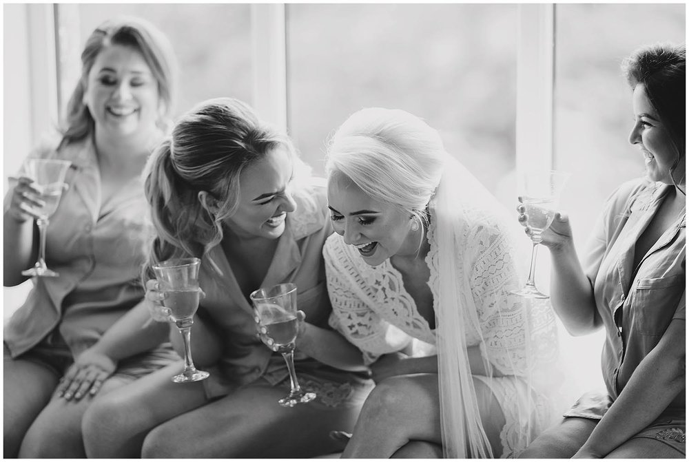 Irish-wedding-photographer-jude-browne-photography_0093.JPG