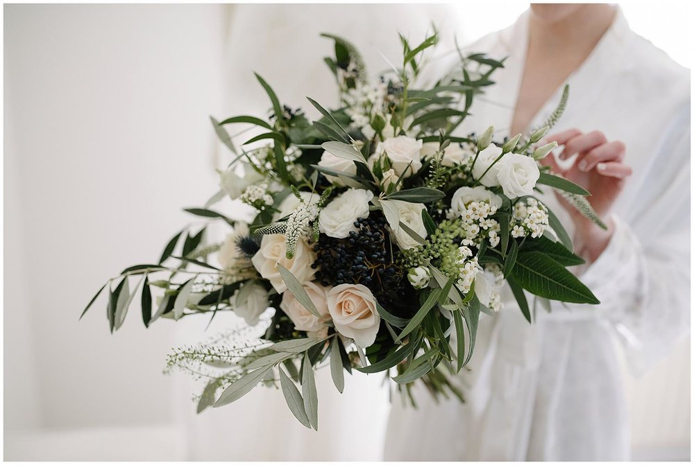 Irish-wedding-photographer-jude-browne-photography_0103.JPG