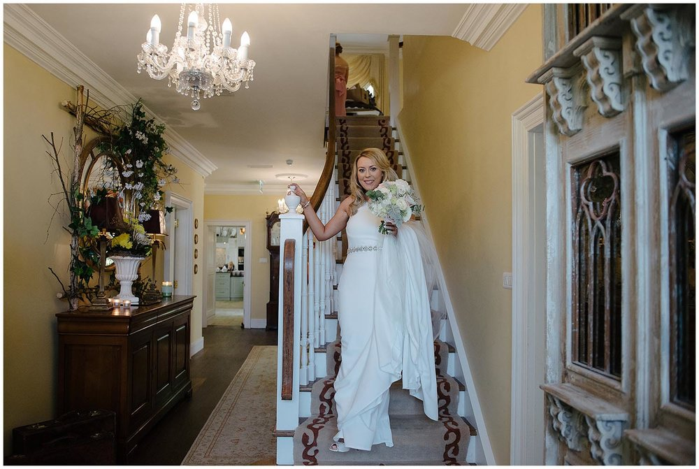 ballymagarvey-village-Irish-wedding-photographer-jude-browne-photography_0133.JPG