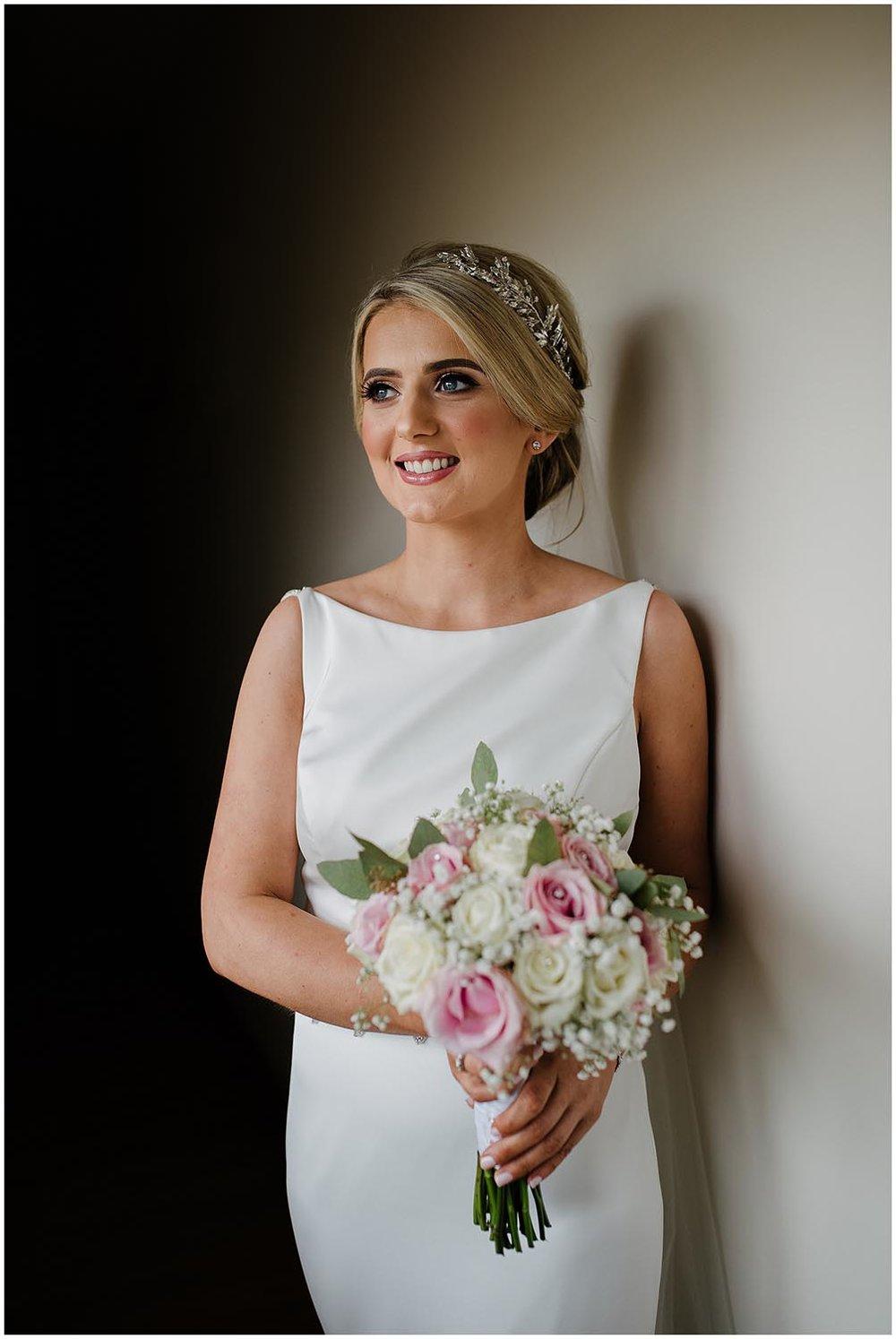 Irish-wedding-photographer-jude-browne-photography_0099.JPG