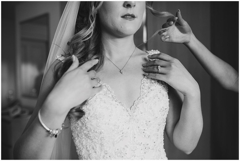 Irish-wedding-photographer-jude-browne-photography_0083.JPG