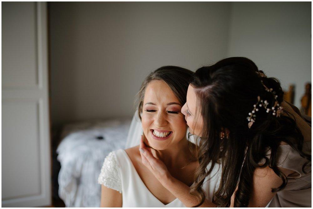 Irish-wedding-photographer-jude-browne-photography_0110.JPG