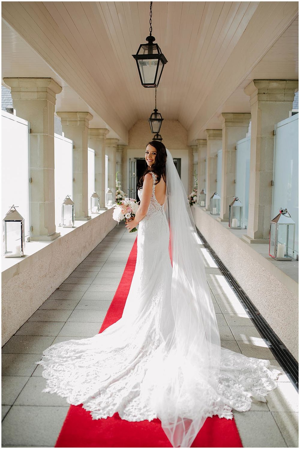 Irish-wedding-photographer-jude-browne-photography_0309.JPG