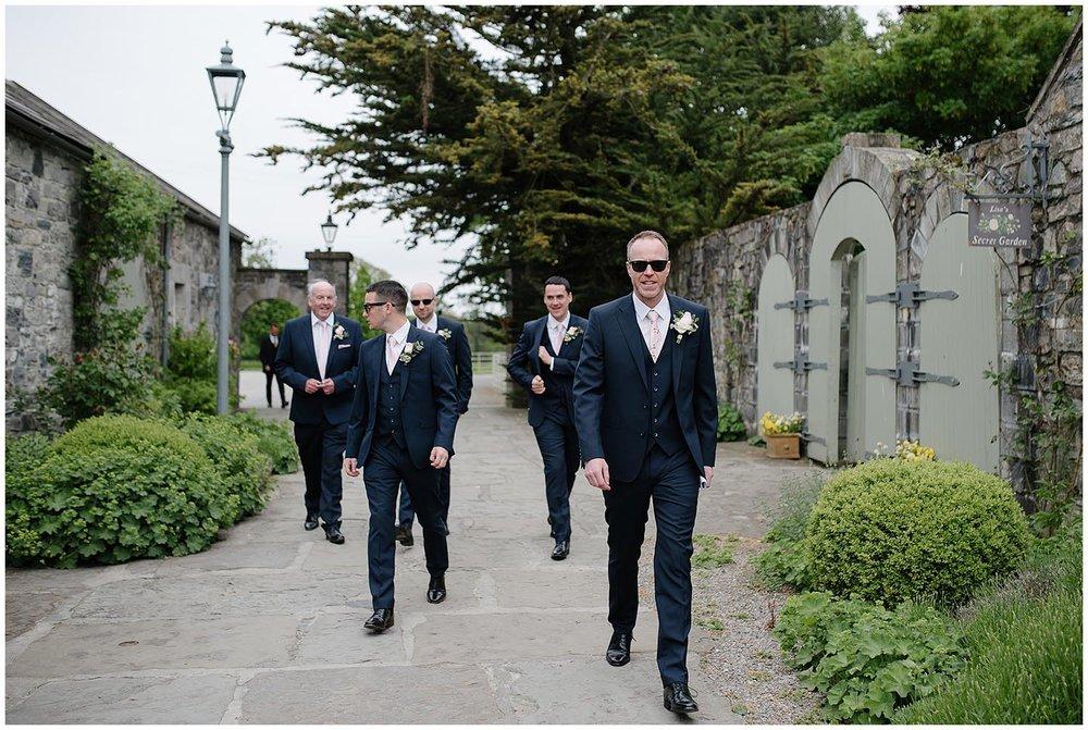 ballymagarvey-village-Irish-wedding-photographer-jude-browne-photography_0114.JPG