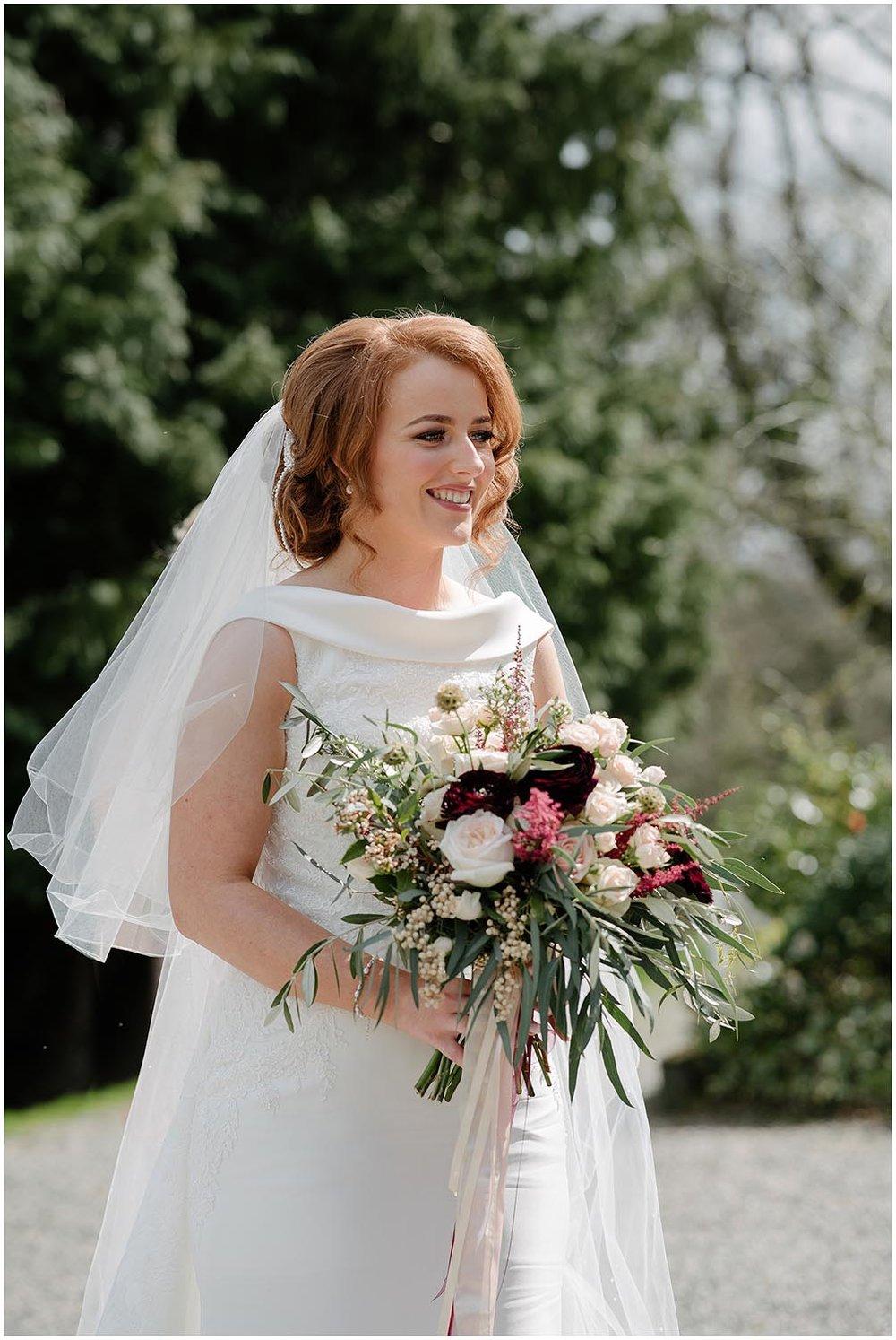 Irish-wedding-photographer-jude-browne-photography_0112.JPG