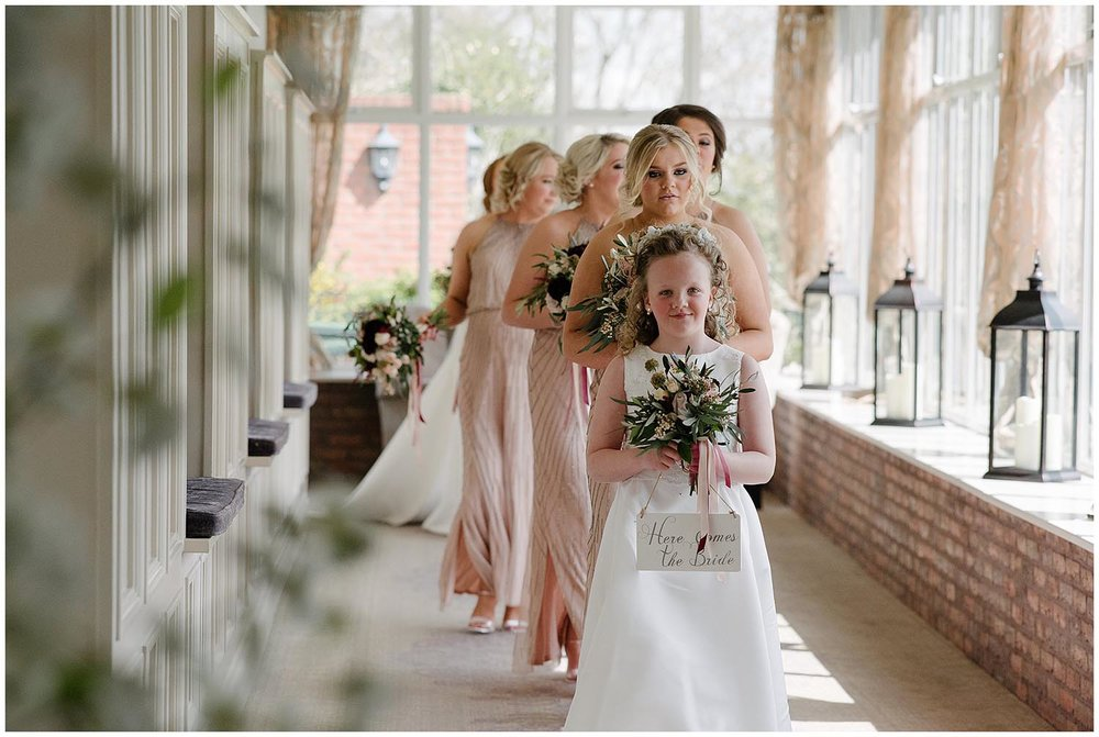 Irish-wedding-photographer-jude-browne-photography_0113.JPG