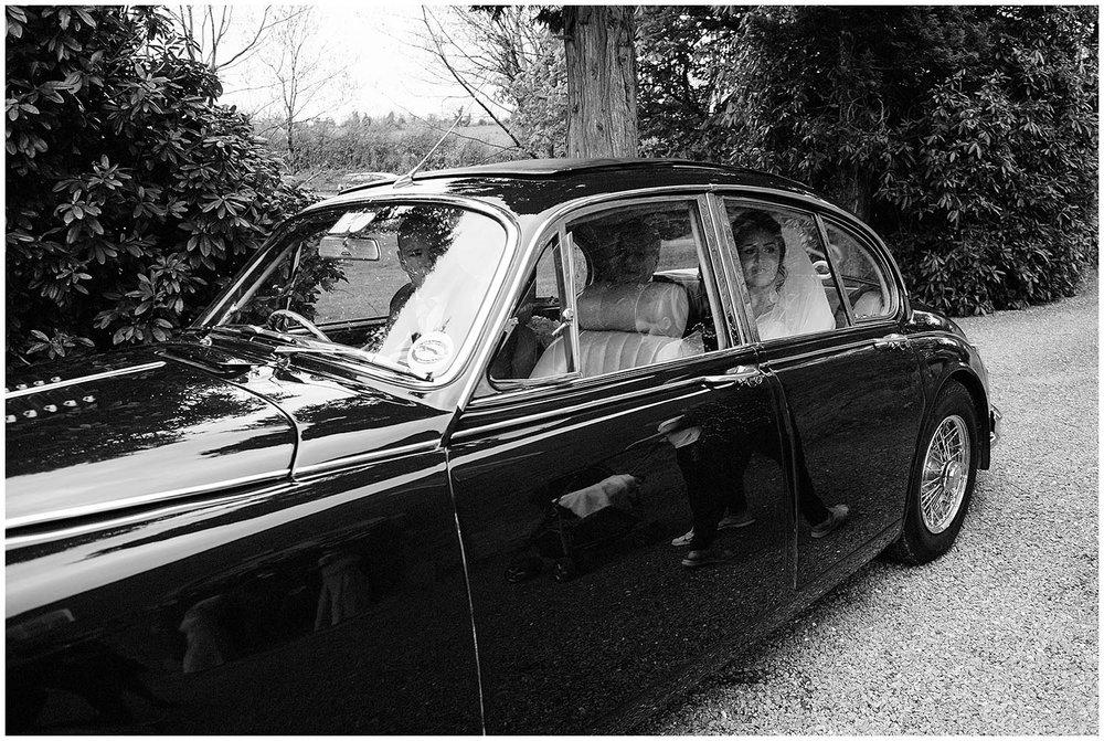 Irish-wedding-photographer-jude-browne-photography_0117.JPG