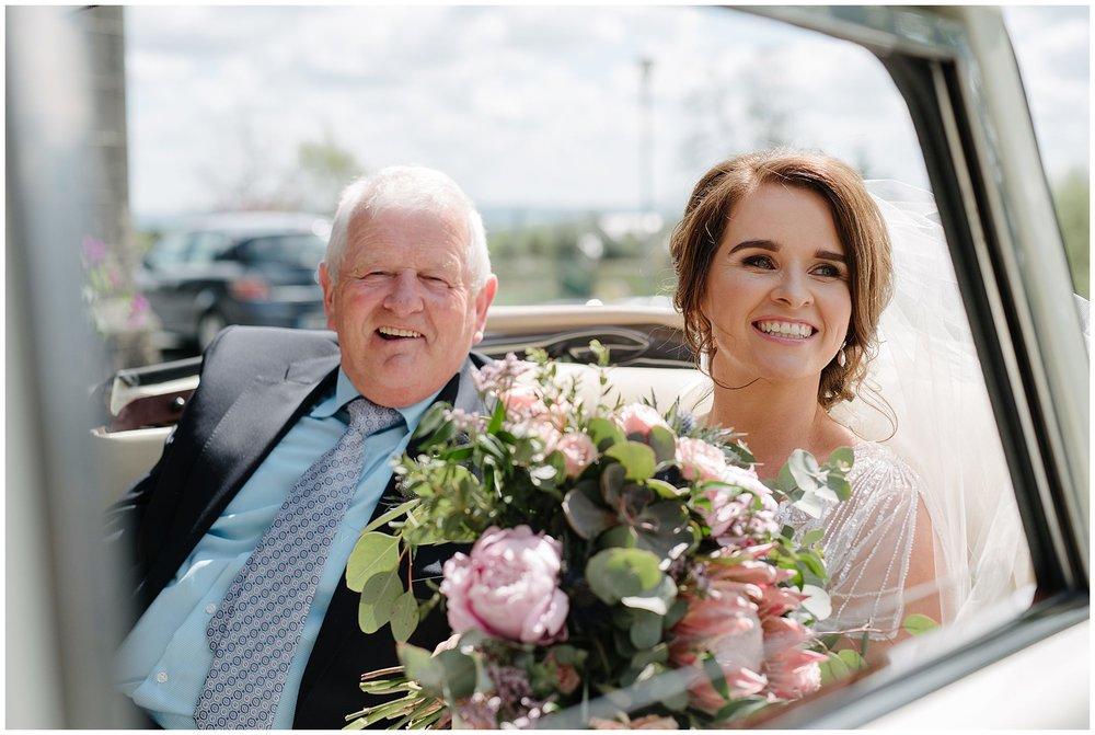 Irish-wedding-photographer-jude-browne-photography_0122.JPG