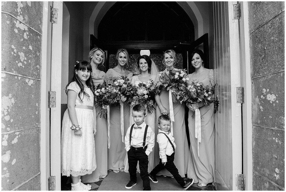 Irish-wedding-photographer-jude-browne-photography_0134.JPG