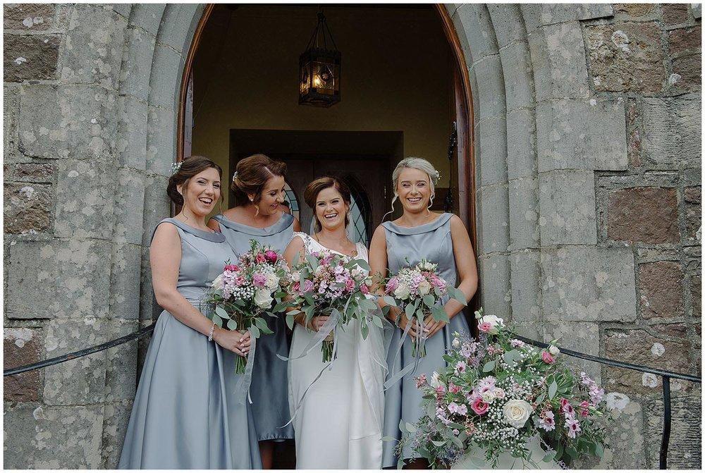 Irish-wedding-photographer-jude-browne-photography_0145.JPG