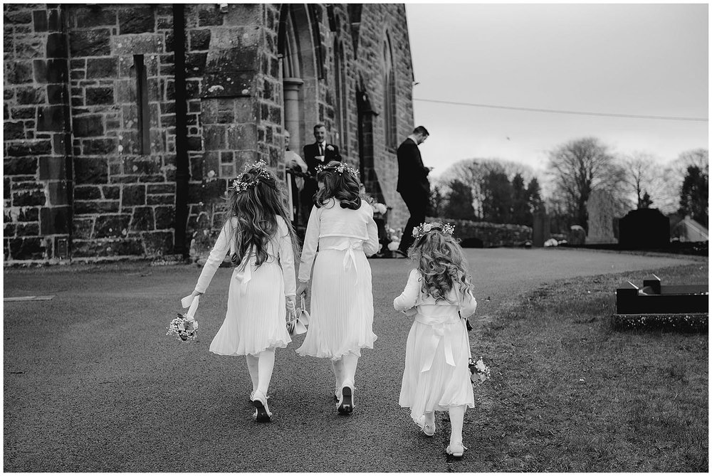 Irish-wedding-photographer-jude-browne-photography_0147.JPG