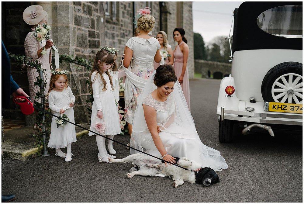 Irish-wedding-photographer-jude-browne-photography_0152.JPG