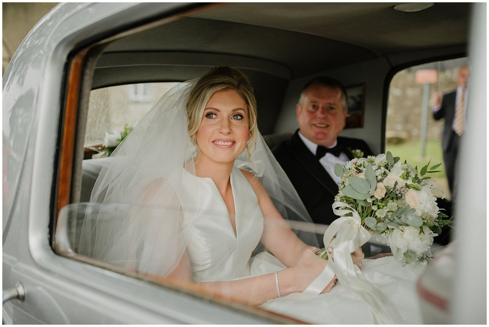 Irish-wedding-photographer-jude-browne-photography_0156.JPG