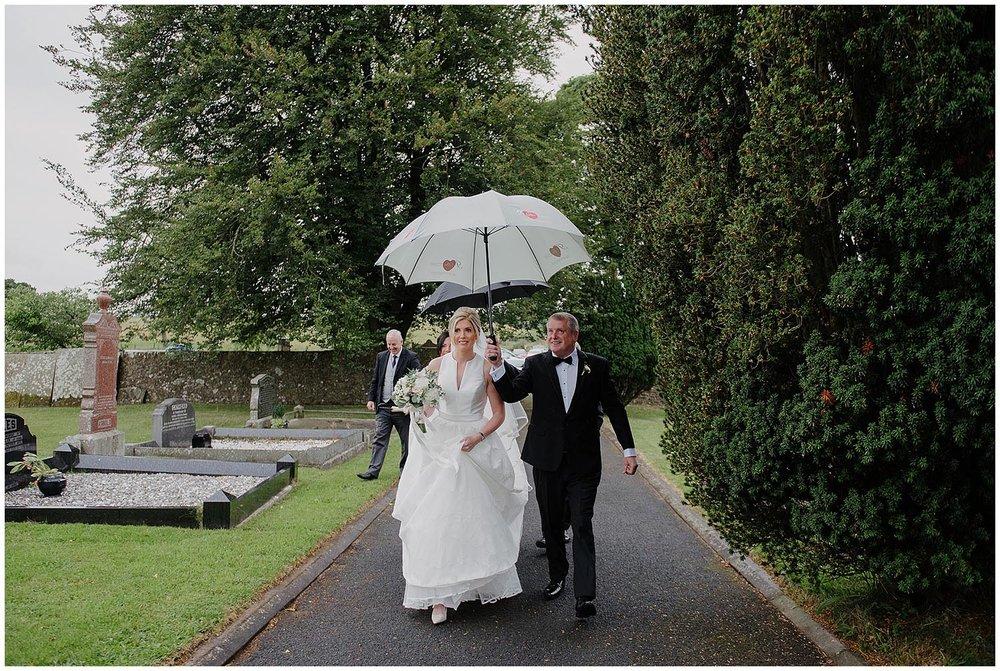 Irish-wedding-photographer-jude-browne-photography_0160.JPG