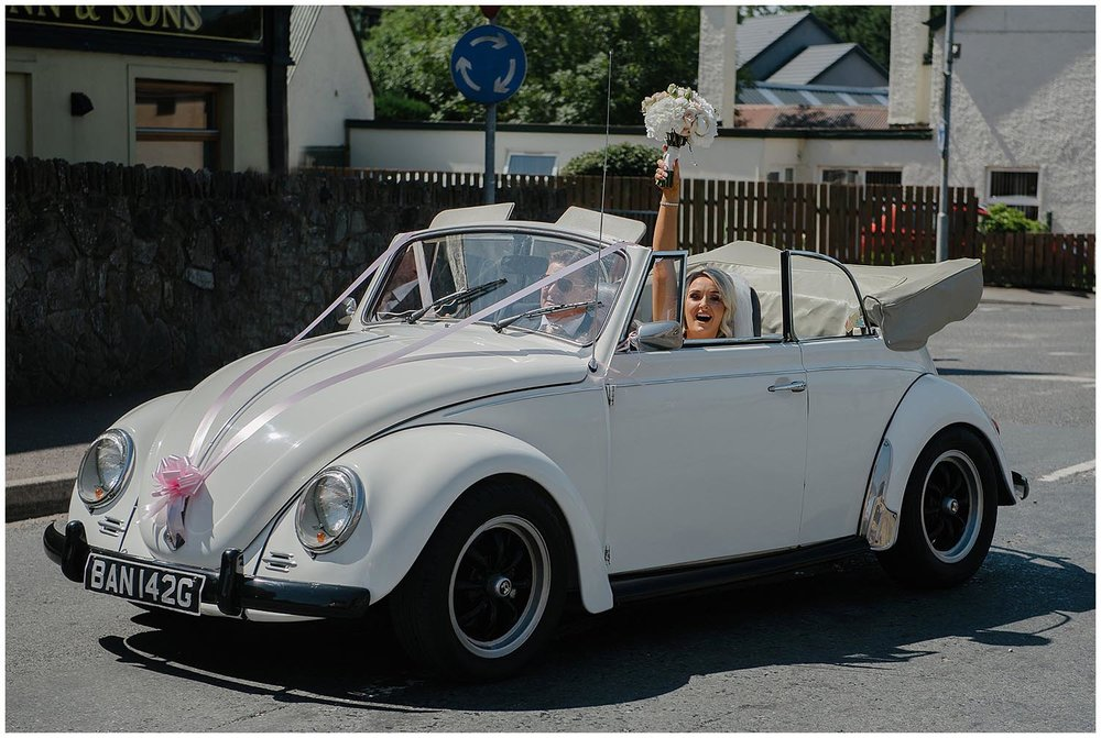Irish-wedding-photographer-jude-browne-photography_0187.JPG