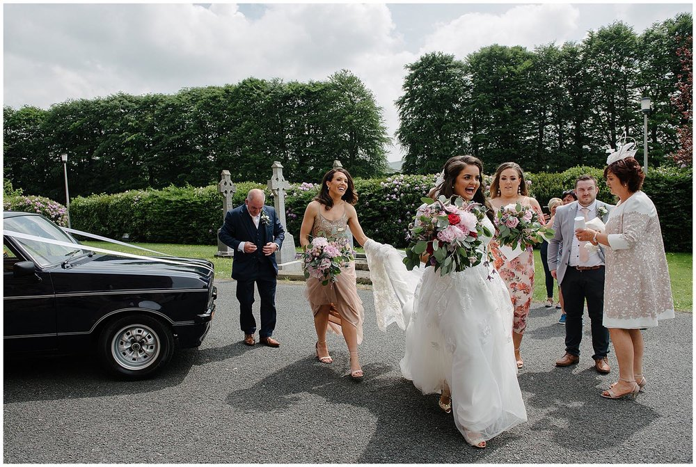 Irish-wedding-photographer-jude-browne-photography_0180.JPG