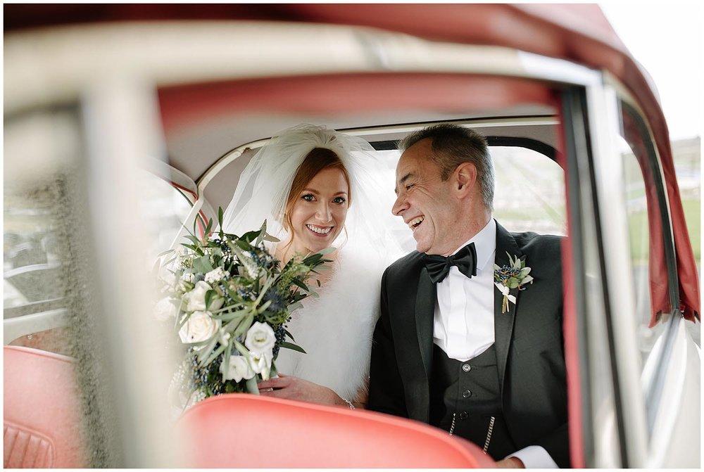 manor-house-country-hotel-Irish-wedding-photographer-jude-browne-photography_0172.JPG