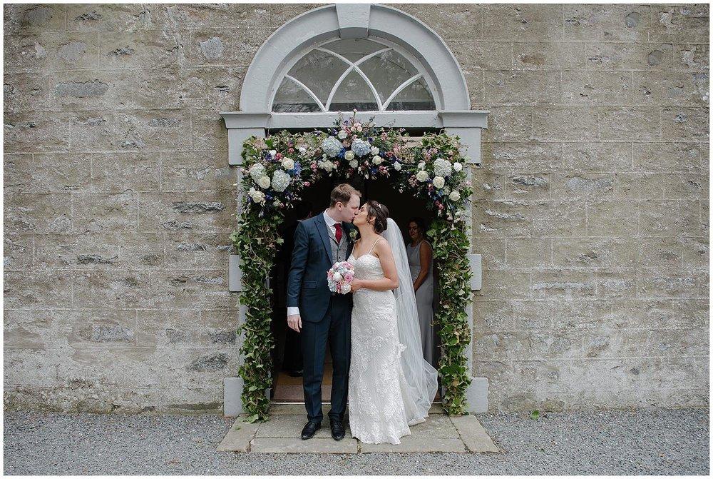 Irish-wedding-photographer-jude-browne-photography_0169.JPG