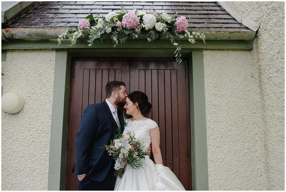 Irish-wedding-photographer-jude-browne-photography_0184.JPG