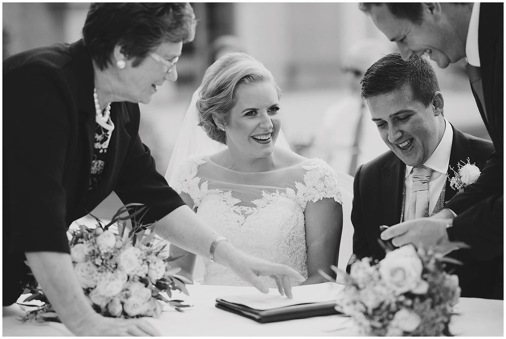 Irish-wedding-photographer-jude-browne-photography_0206.JPG