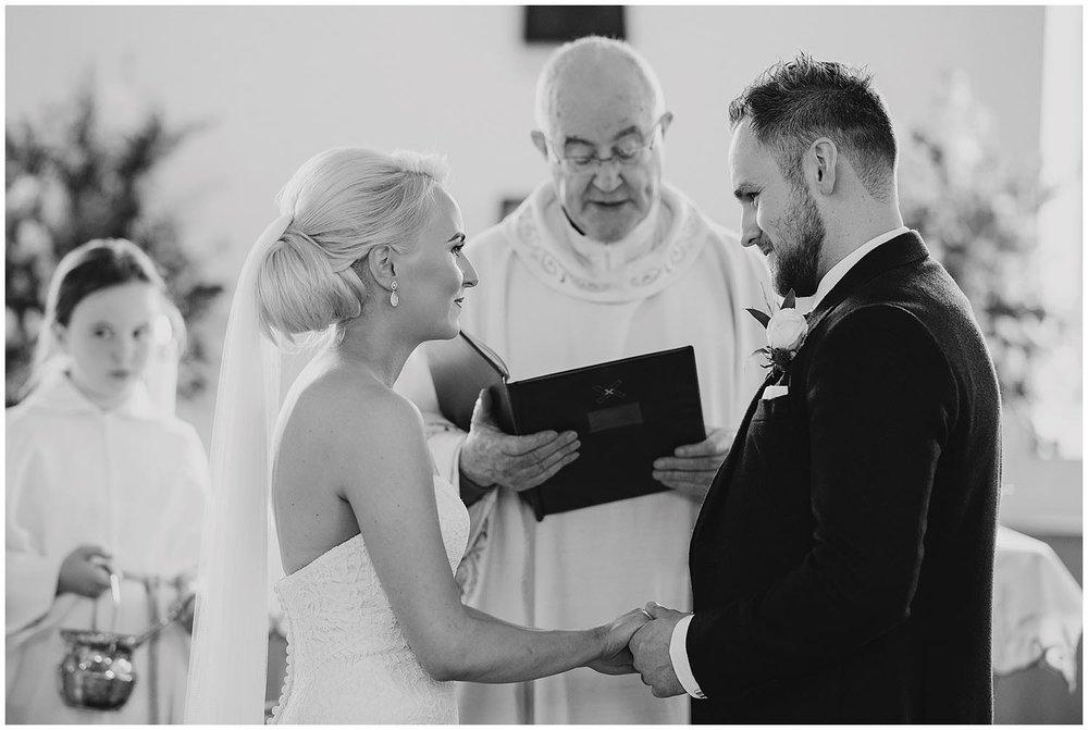 Irish-wedding-photographer-jude-browne-photography_0213.JPG