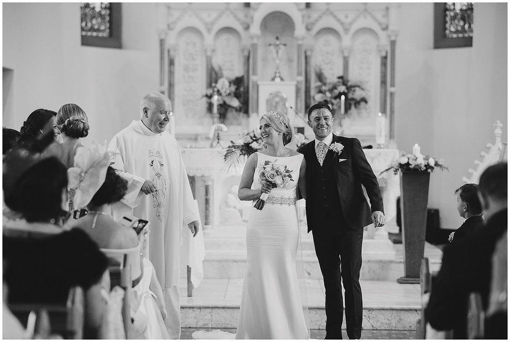 Irish-wedding-photographer-jude-browne-photography_0215.JPG