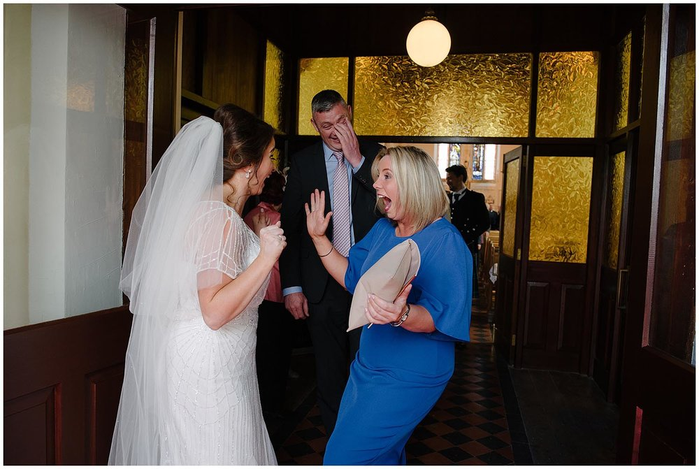 Irish-wedding-photographer-jude-browne-photography_0217.JPG