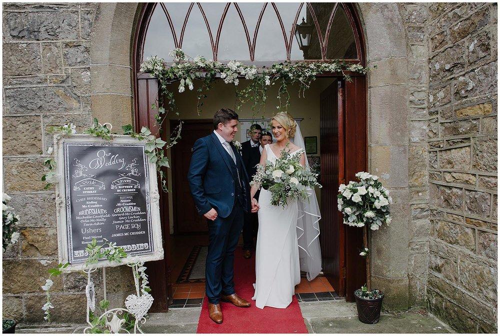 Irish-wedding-photographer-jude-browne-photography_0224.JPG
