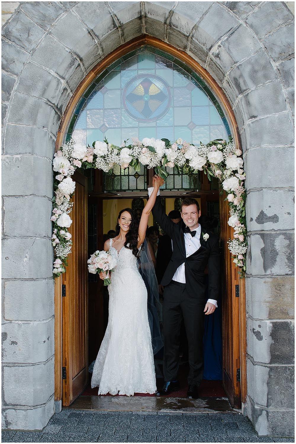 Irish-wedding-photographer-jude-browne-photography_0241.JPG