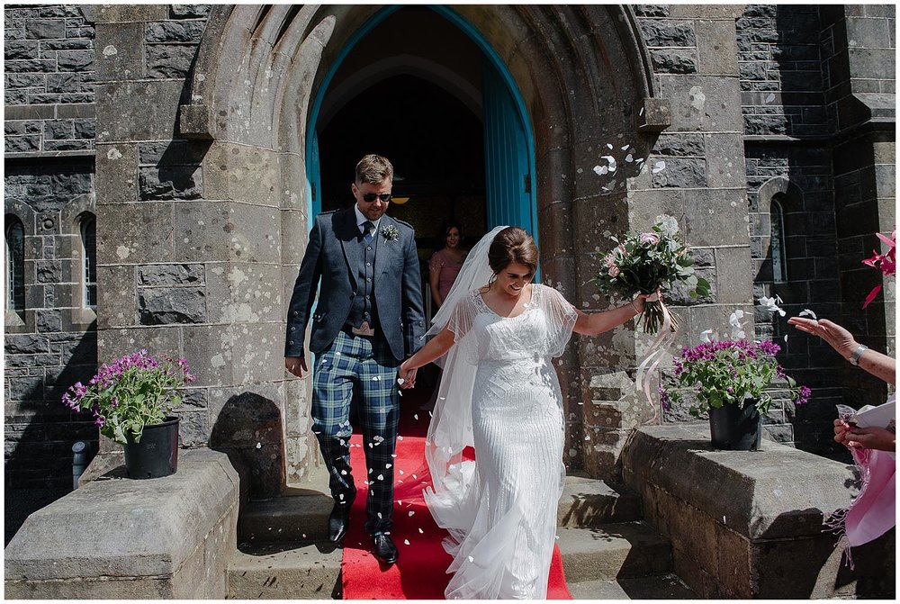 Irish-wedding-photographer-jude-browne-photography_0244.JPG