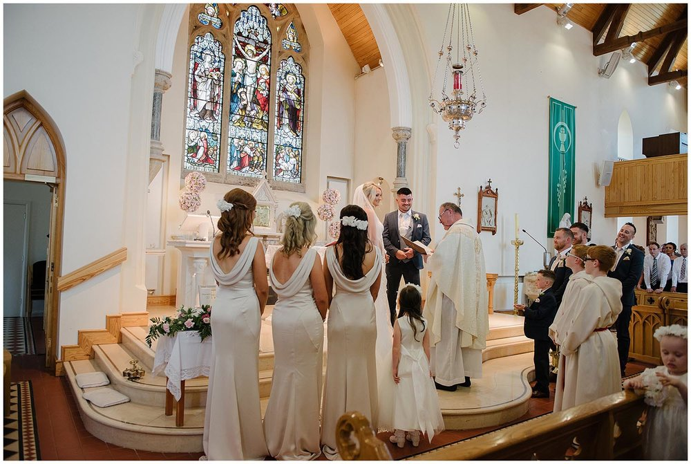 Irish-wedding-photographer-jude-browne-photography_0245.JPG