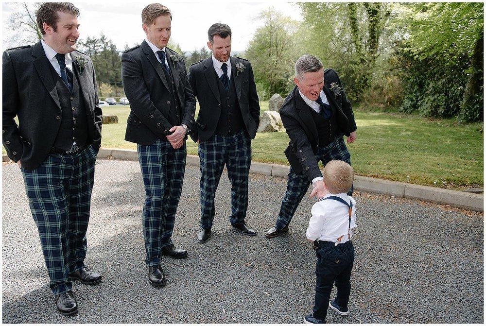Irish-wedding-photographer-jude-browne-photography_0249.JPG