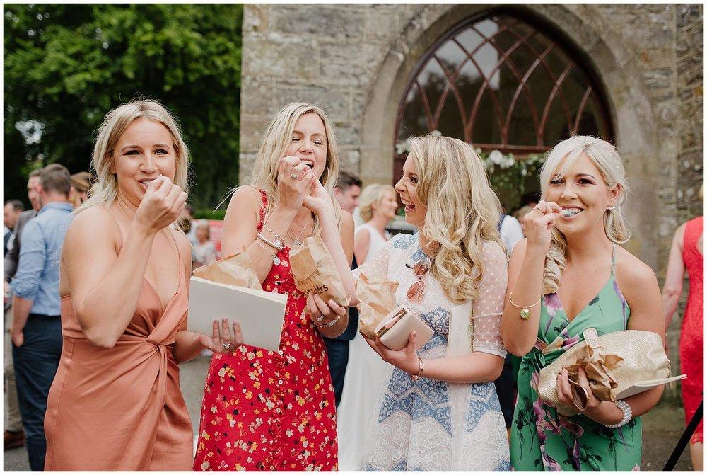 Irish-wedding-photographer-jude-browne-photography_0259.JPG