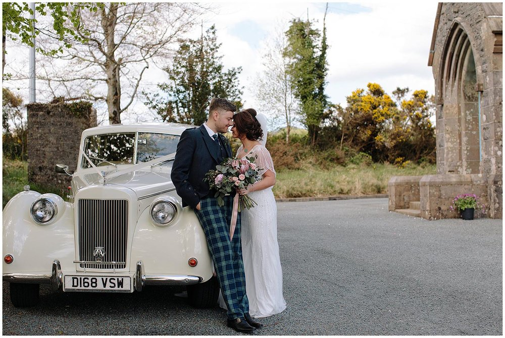 Irish-wedding-photographer-jude-browne-photography_0266.JPG