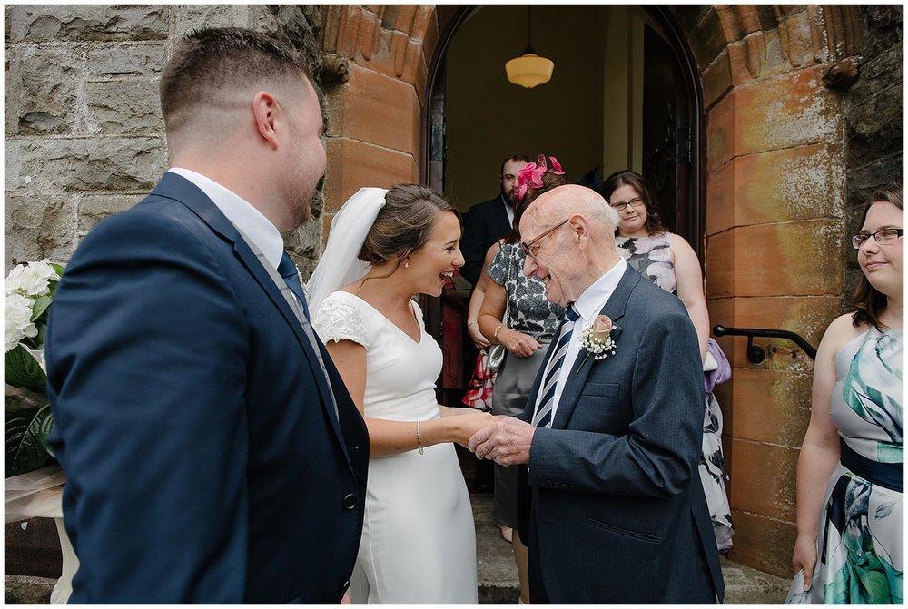Irish-wedding-photographer-jude-browne-photography_0306.JPG