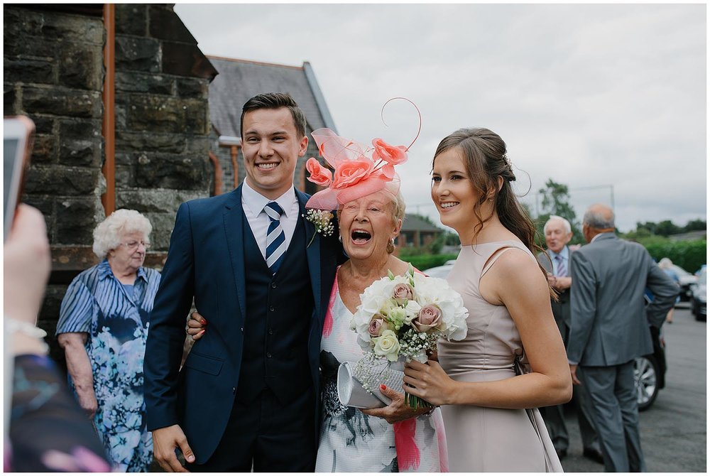 Irish-wedding-photographer-jude-browne-photography_0322.JPG