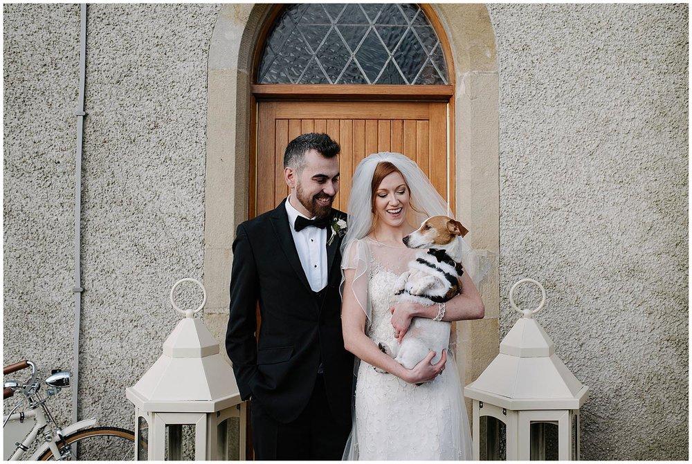 Irish-wedding-photographer-jude-browne-photography_0308.JPG