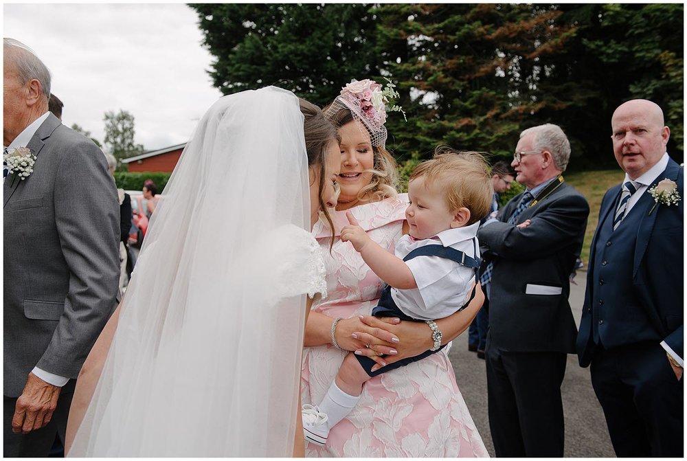 Irish-wedding-photographer-jude-browne-photography_0330.JPG
