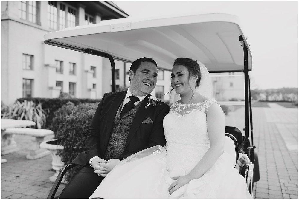 Irish-wedding-photographer-jude-browne-photography_0138.JPG
