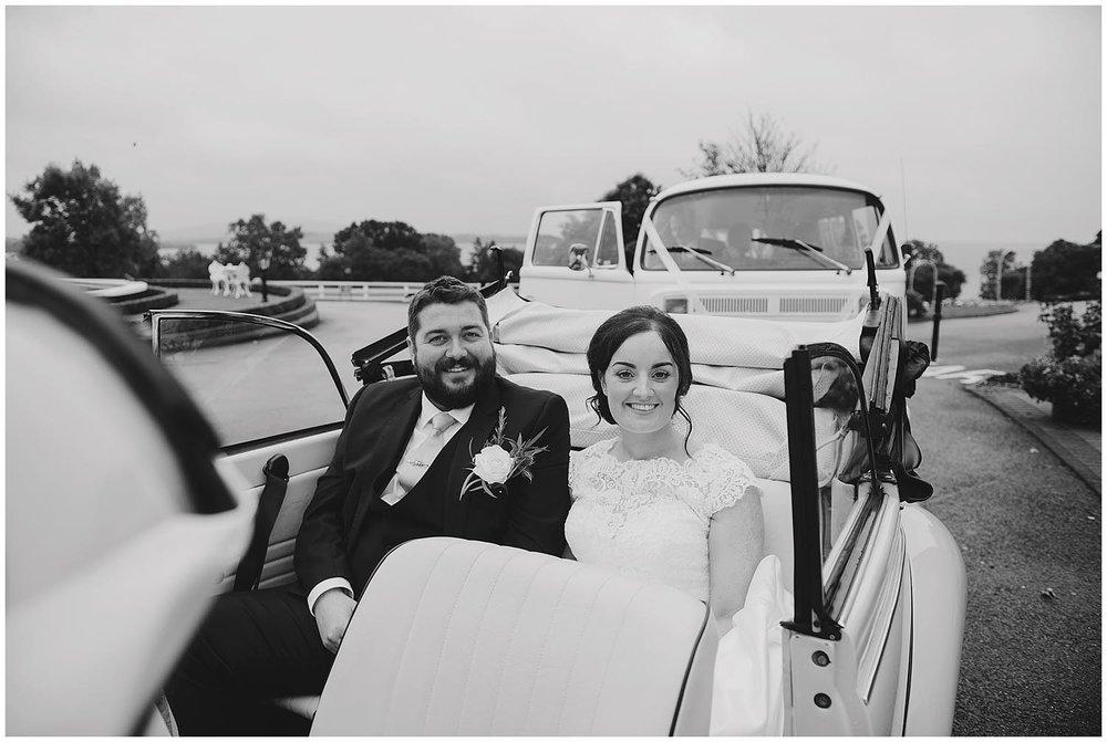 Irish-wedding-photographer-jude-browne-photography_0189.JPG