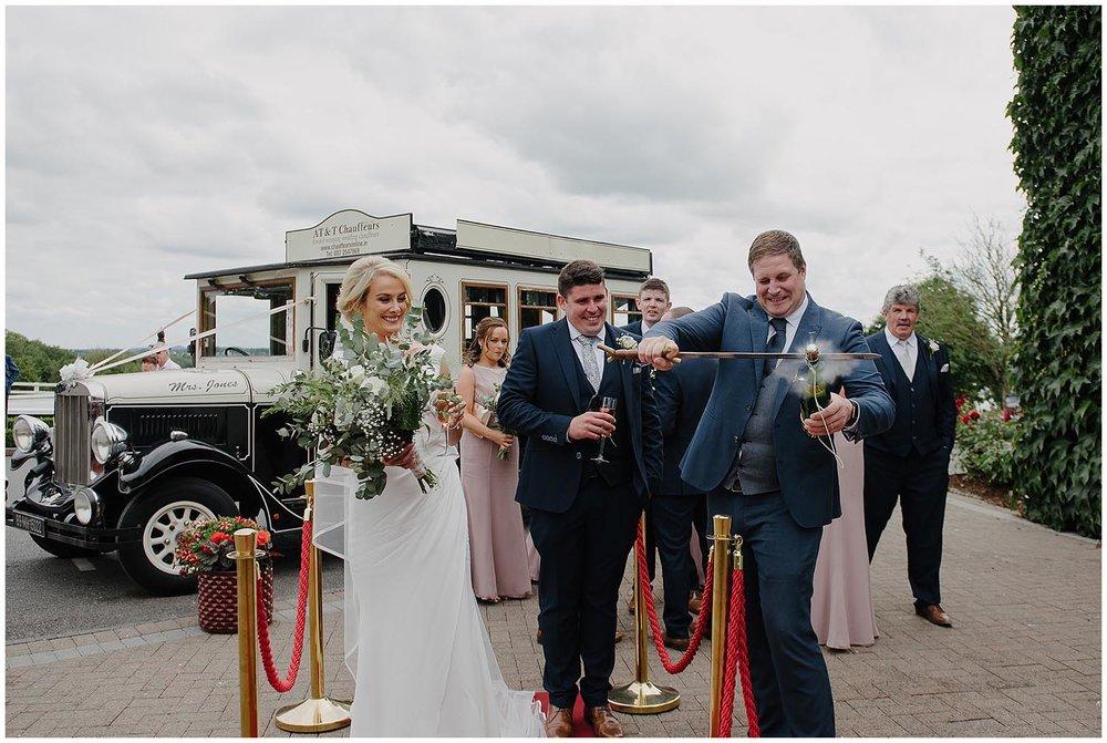 Irish-wedding-photographer-jude-browne-photography_0323.JPG