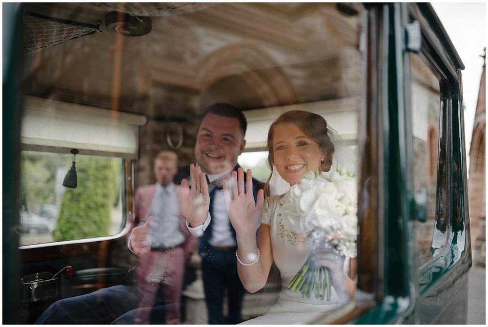 Irish-wedding-photographer-jude-browne-photography_0336.JPG
