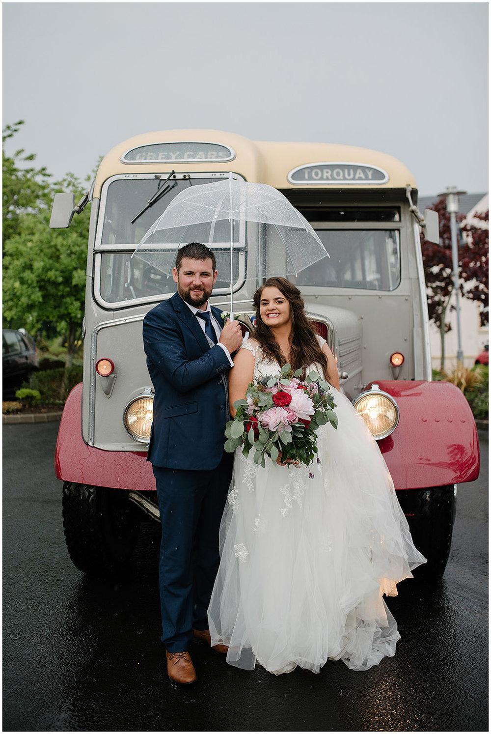 Irish-wedding-photographer-jude-browne-photography_0347.JPG