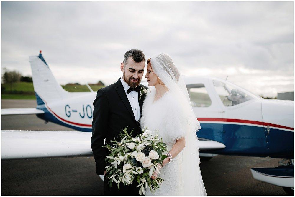manor-house-country-hotel-Irish-wedding-photographer-jude-browne-photography_0337.JPG