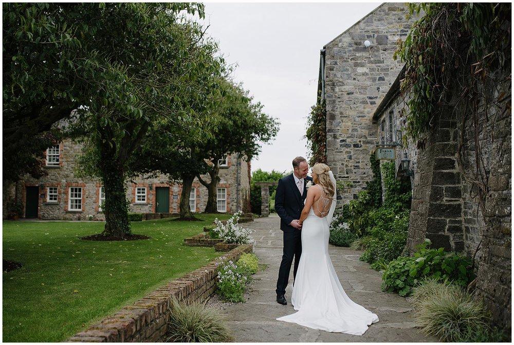 ballymagarvey-village-Irish-wedding-photographer-jude-browne-photography_0202.JPG