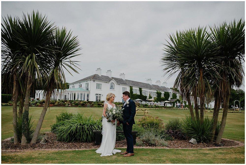 crover-house-hotel-Irish-wedding-photographer-jude-browne-photography_0342.JPG